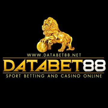 DATABET88